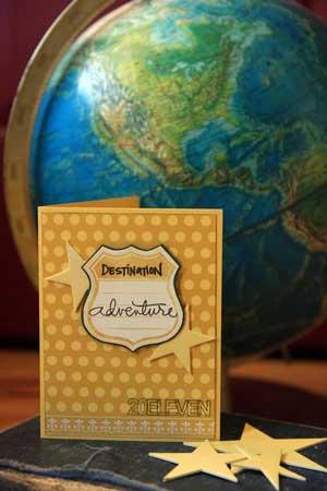 Technique-Tuesday-Sharyn-Destination-Adventure-Card-Large