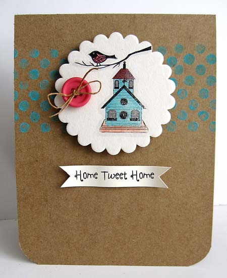 Home_tweet_home_87611_by_ddobson