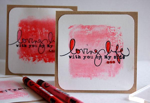 TT_LovingLife_CrayonsShadow