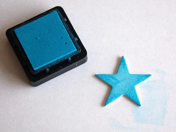 TT_Stars2_teri