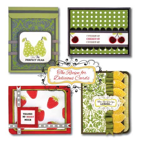 Technique-Tuesday-Recipe-For-Delicious-Cards-Samples-Large