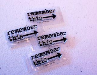 TT_RememberThisStamps