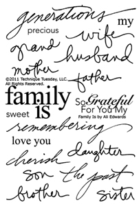 Technique-Tuesday-SAE-Family-Is-Clear-Stamps-Medium