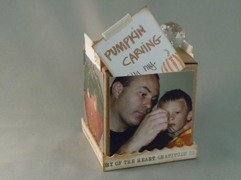 Gratitude Box 2