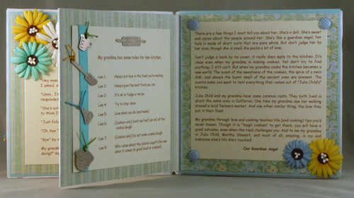 Book-Page2-Large