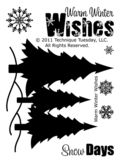 Technique-Tuesday-Warm-Winter-Wishes-Clear-Stamps-Large