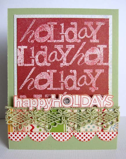 Happy_holidays_27411