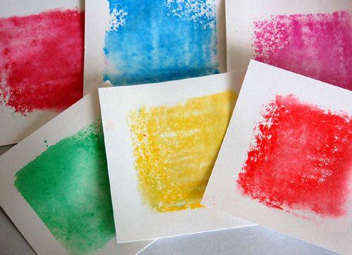 TT_Crayons_Shadows6_teri