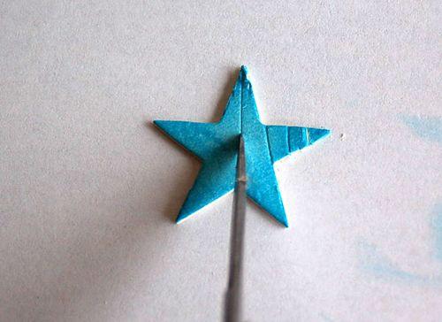 TT_Stars3_teri