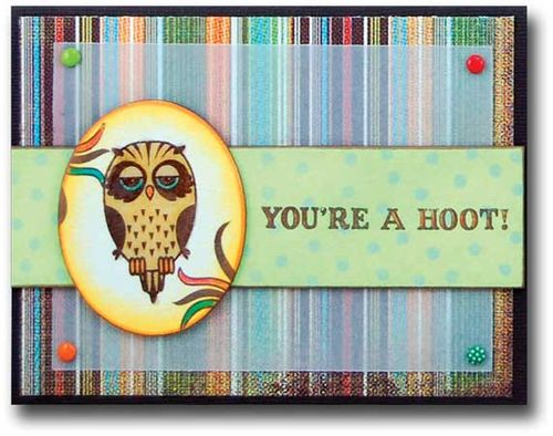 Technique-Tuesday-Youre-A-Hoot-Card-Large