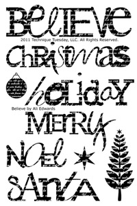 Technique-Tuesday-AE-Believe-Clear-Stamps-Medium