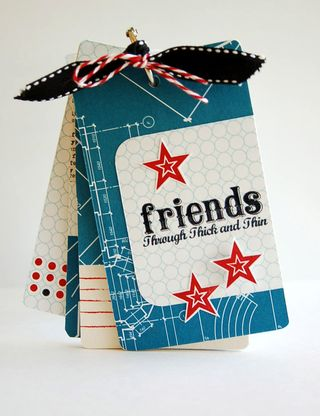 TT_Friends1_t