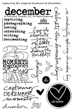 Technique-Tuesday-SAE-25-Moments-Clear-Stamps-Medium