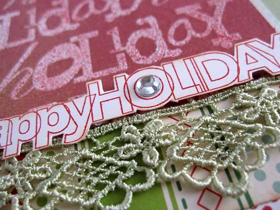 Happy_Holidays_close_27455