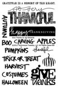 Technique-Tuesday-SAE-Give-Thanks-Clear-Stamps-Medium