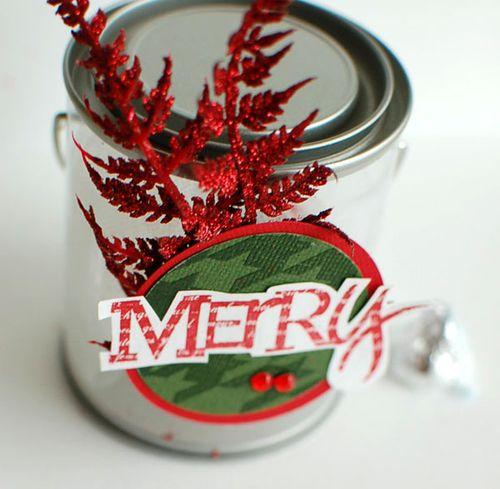MerryContainer_2