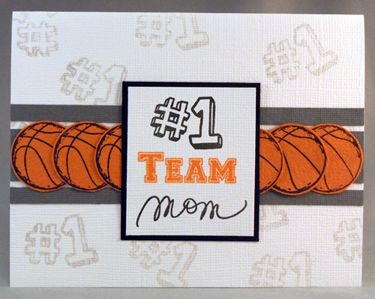 Technique-Tuesday-Team-Mom-Card-Sam-Kangas-Medium