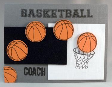 Technique-Tuesday-Basket-Shot-Card-Sam-Kangas-Medium