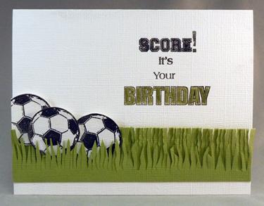 Technique-Tuesday-Soccer-Birthday-Card-Sam-Kangas-Medium