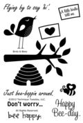Technique-Tuesday-Birds-And-Bees-Clear-Stamps-Medium