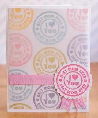 Linda.card1A.May.2012