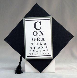 Technique-Tuesday-Congratulations-Grad-Card-Shelley-Geoff-Medium