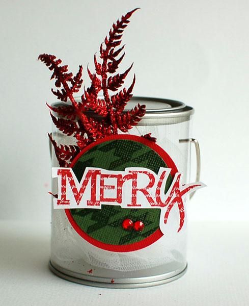 Merrycontainer_1