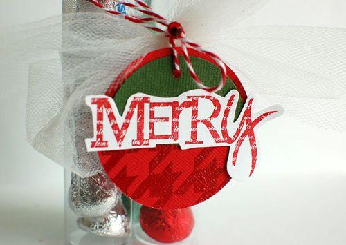Merrytubes_2