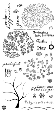 Technique-Tuesday-Tree-Mendous-Clear-Stamps-Medium