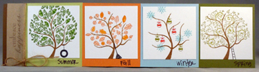 Technique-Tuesday-Tree-Mendous-Card-Medium