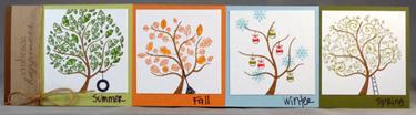 Technique-Tuesday-Tree-Mendous-Card-Medium