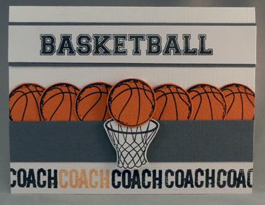 Technique-Tuesday-Basketball-Coach-Card-Sam-Kangas-Medium