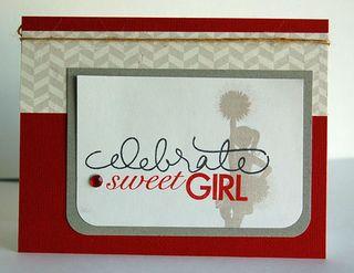 TT_Celebrate_SweetGirl_teri