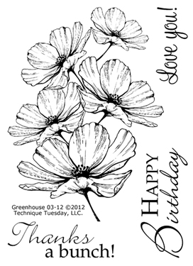 Technique-Tuesday-Greenhouse-Society-03-12-Clear-Stamps-Medium