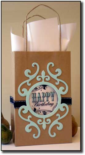 Technique-Tuesday-Happy-Birthday-Gift-Bag-Large
