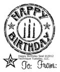 Technique-Tuesday-Happy-Birthday-Seal-Clear-Stamps-Medium