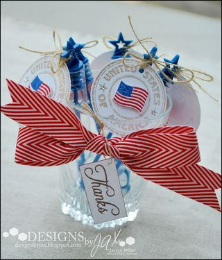 Patriotic_favors01(2)
