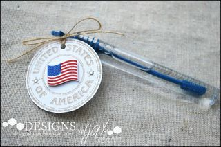 Patriotic_favors03(2)