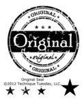Technique-Tuesday-Original-Seal-Clear-Stamps-Medium