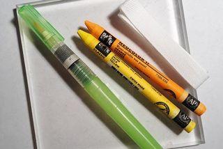 Linda.crayon.1