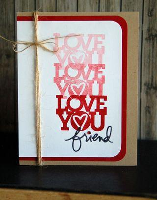 Blog_LoveYouFriend_teri