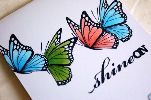 ShineOn2_teri