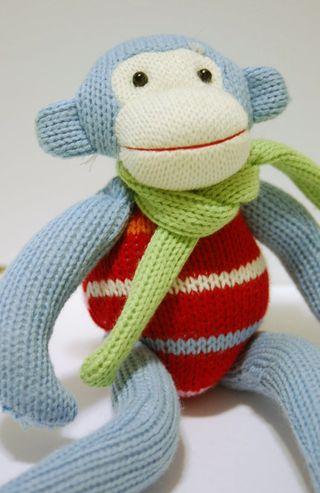 TT_Inspiredby_Monkey