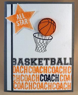 Technique-Tuesday-All-Star-Card-Sam-Kangas-Medium