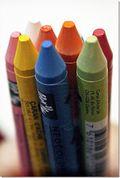 Technique-Tuesday-Crayon-Vignette-Standing-Medium