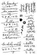 Technique-Tuesday-SAE-Beauty-Of-Spring-Clear-Stamps-Medium