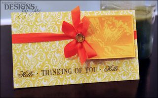 TT_Cards_Jax_CFC50_daffodil