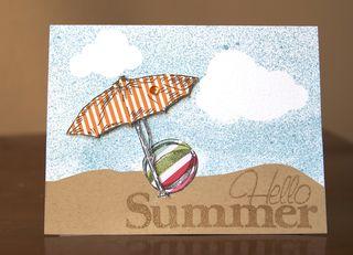 TT_Cards_Ashley_SummerBlog