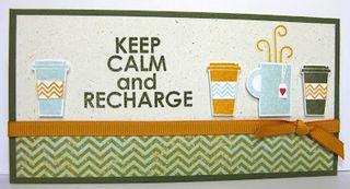 TT_Cards_Kris_Recharge_IMG_5219_krischir