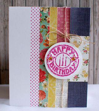 Birthday_teri_sealschalleng